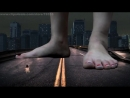 Giantess Lynn Immense SFX