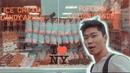 24 ЧАСА В НЬЮ ЙОРКЕ $1 ПИЦЦА КОНИ АЙЛАНД БЕЛЫЙ ЗАМОК