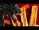 Неужели земное золото добывается для инопланетян? Почему золото имеет такую власть над человеком?