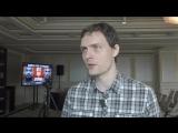 Григорий Стангрит о бое реванше Ковалев - Альварес
