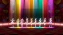 『Aozora Jumping Heart』MV(short)SIFAS