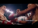 GIVE YOURSELF A CHANCE _ Boxing Motivation ( 480 X 854 ).mp4