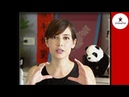 How to ask When Are You Returning Home in Mandarin Chinese 13 Minute Elementary Lesson