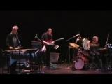 Patricia Barber - Persephone (Live)