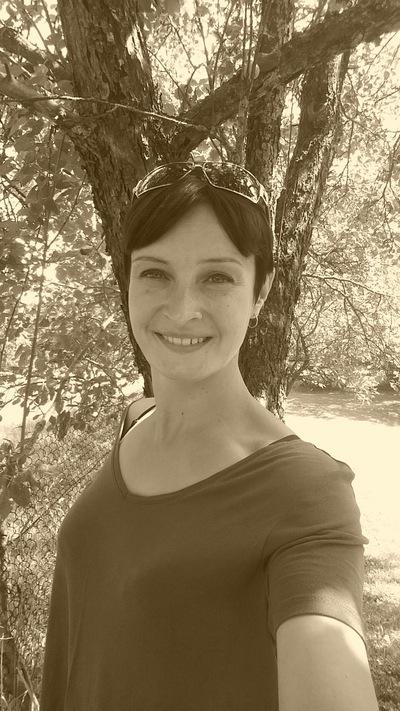 Anita Munda