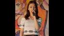 Monika 모니카 of Badkiz 배드키즈 - GOODBYE (Feat. 무스 of 매드타운) 굿바이 [SONG] (홍대160527) -Vertical View-