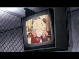 Ангел кровопролития Satsuriku no Tenshi  1-5 из 12    6 серия - 10 августа
