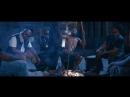 Stevie Stone Mystikal Tech N9ne Rain Dance