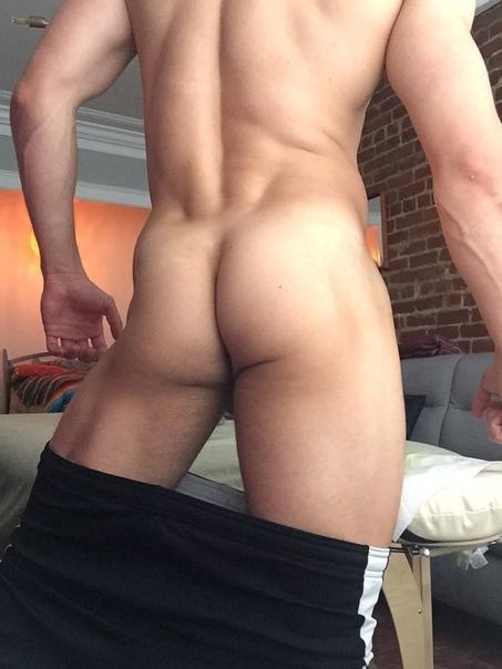 non gay latino men porn