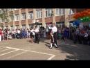 Видео школа 1 сентября первый звонок в школе Волгоград фото видеосъемка StudioK2A