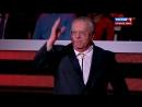 Жириновский пообещал Израилю второй Чернобыль за сбитый самолет-разведчи