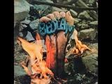 Bedlam - Bedlam 1973 (full album)