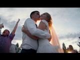 7.07.2018 Навсегда:* Никита и Юля. Наша история.(финальный ролик)