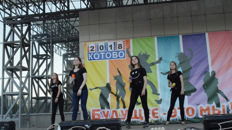 Back2Leto группа Частный Визит рук О Костенко