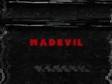 weizah - MADEVIL