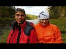 Мои друзья Игорь и его Оля. Или наоборот.