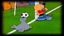 BILL BODY - The Greatest Goalkeeper