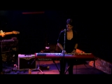 Heather Peace - Here in my heaven