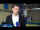 Оренбургский тренер по дзюдо Георгий Вихляев потерял в ДТП ногу, но продолжает воспитывать чемпионов