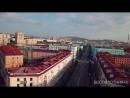 Мурманск 18, трек «Моя морячка»