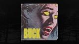CVSKET - BUCK (Ft. Sammy Dollaz, RYVNMVXWXLL, AskTheWhy &amp Ricky LaGoon) (Memphis 66.6 Exclusive)