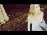 Лиза Арзамасова - Предвкушение.mp4