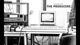 About Jazzanova - Episode 1 The Producers