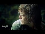 Джейми и Клэр _Jamie Claire - Find you