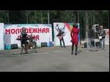 Дилетанты-Everybody (Backstreet's Back) (cover Backstreet Boys)