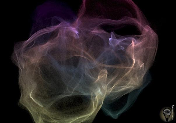 Голоса в голове: как слуховые галлюцинации меняют понятие нормы и патологии Несколько десятилетий назад голоса в голове считались достаточным поводом для постановки диагноза «шизофрения» и