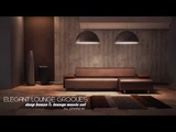Elegant Lounge Grooves Deep House &amp Lounge Mix 2017 Mixed By Johnny M