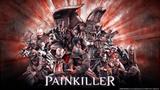 Painkiller.Серия№1.ПРиключения начинаются