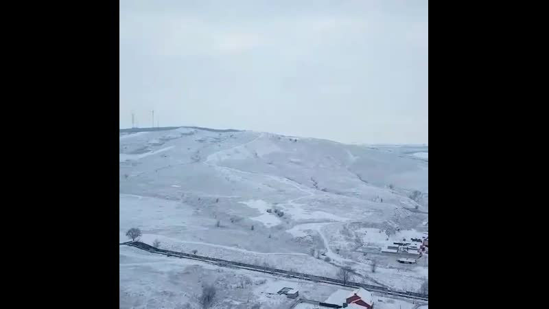 Родной Невинномысск ⠀ Фото и видео 📸 @ vitaliy kuzmichev ⠀ невинномысск кочубеевское пятигорск кисловодск черкесск ставроп