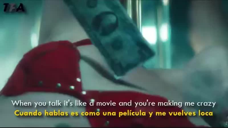 Lana Del Rey - Gods And Monsters (Official Video) [Lyrics Sub Español]