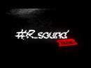 R_sound   Kitchen   Yaroslavl   6.07.18