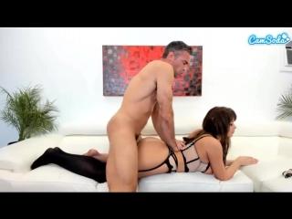 Emily addison bg sex camsoda part 2