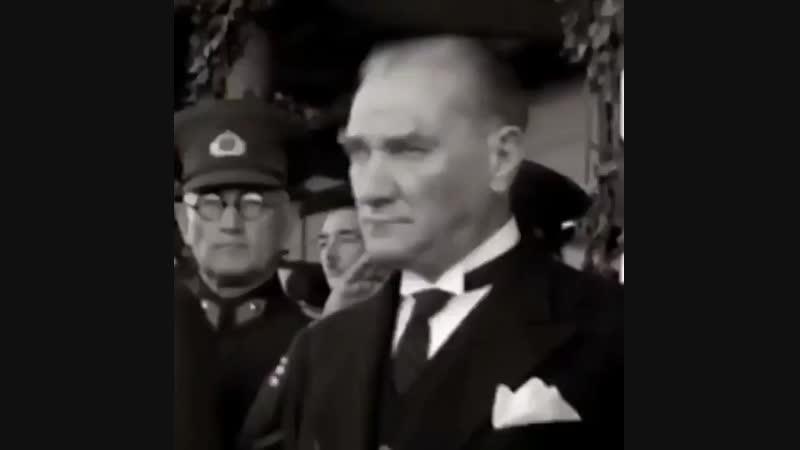 Сегодня 80 Лет Назад Умер Отец Турков 1881 193∞