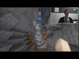 'THE FINALE!' Minecraft Hardcore - Episode #1