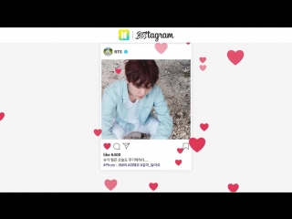 [PREVIEW] BTS - 'BTS 2018 SUMMER PACKAGE in SAIPAN'