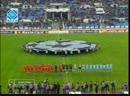 073 - 11.09.2001. Локомотив - Андерлехт 1:1