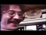 Creedence Clearwater Revival Lookin Out My Back Door (Video Clip)