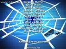 Spider-man 2 [PC] - Credits