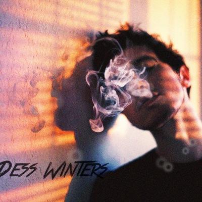 Dess Winters