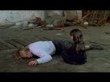 Vladimir Cosma - Les fugitifs (Беглец) (х_ф Беглецы)-pesnia--muzyca--covo--scscscrp