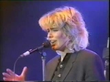 Kim Wilde @ New Year's Eve 31121986 LIVE CONCERT