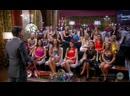 Blake Garvey Season 2 Episode 17 Reunion