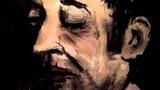 Messer &amp Dagobert - Bonnie and Clyde (Serge Gainsbourg and Brigitte Bardot Cover)