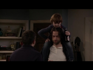Undateable.s03e12.WEB-DLRip.XviD.Rus.Eng.BaibaKo