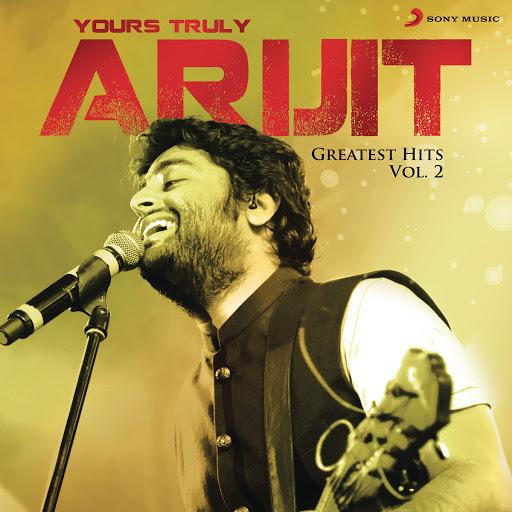 Samjhawan arijit singh full song. H s k d youtube | music in.