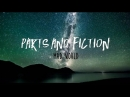 PARTSandFICTION - Mad World Cover Official Music Video.